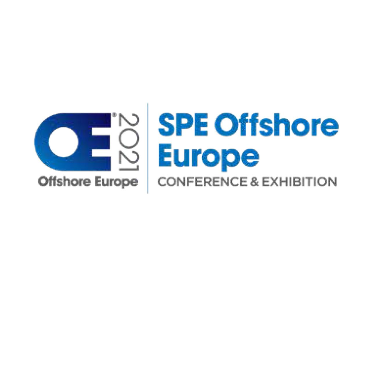 //www.asapathens.gr/wp-content/uploads/2020/09/SPE-OFFSHORE_1280X1280.jpg